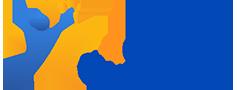 Công ty cổ phần iCare Việt Nam